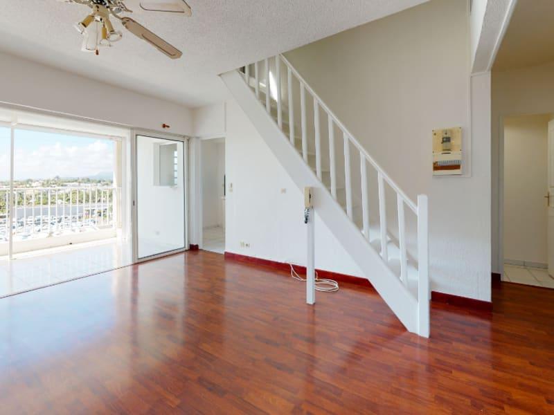 Vente appartement Baie mahault 244000€ - Photo 10