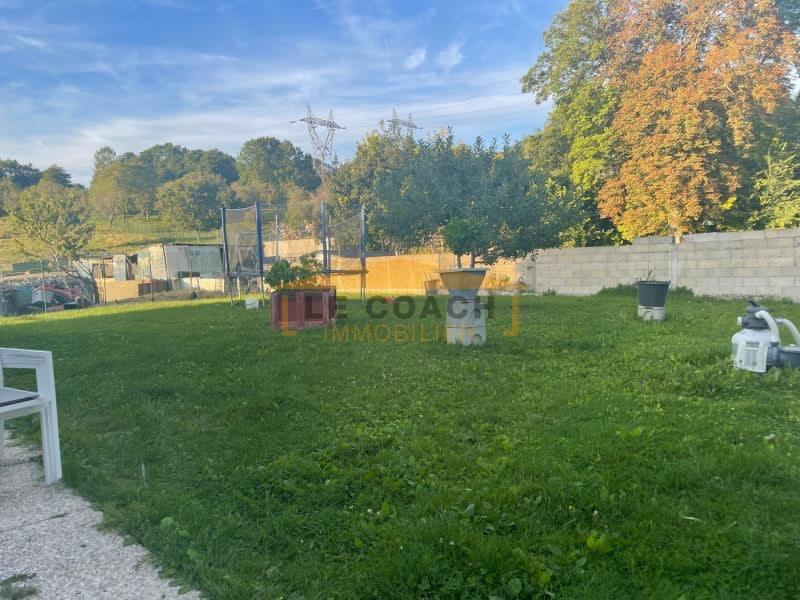 Sale house / villa Villevaude 850000€ - Picture 2