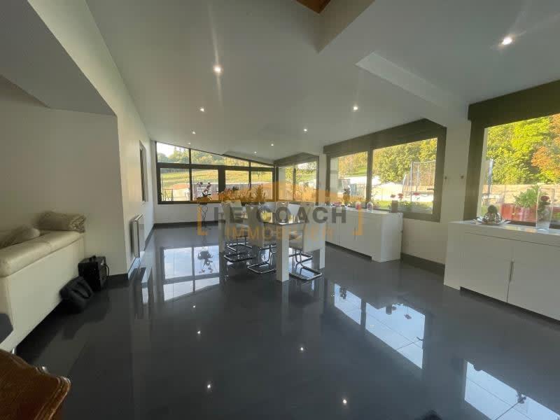 Sale house / villa Villevaude 850000€ - Picture 4