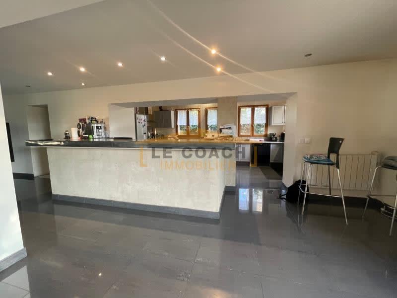 Sale house / villa Villevaude 850000€ - Picture 5