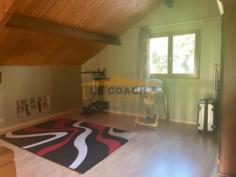 Sale house / villa Villevaude 850000€ - Picture 8