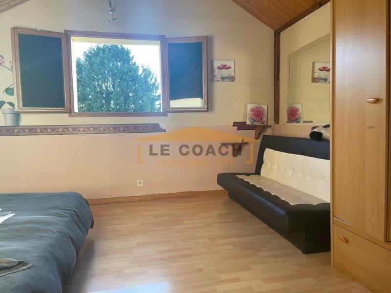 Sale house / villa Villevaude 850000€ - Picture 9