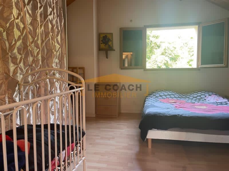 Sale house / villa Villevaude 850000€ - Picture 10
