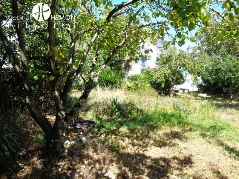 Verkoop  stukken grond Saint nazaire 222600€ - Foto 2