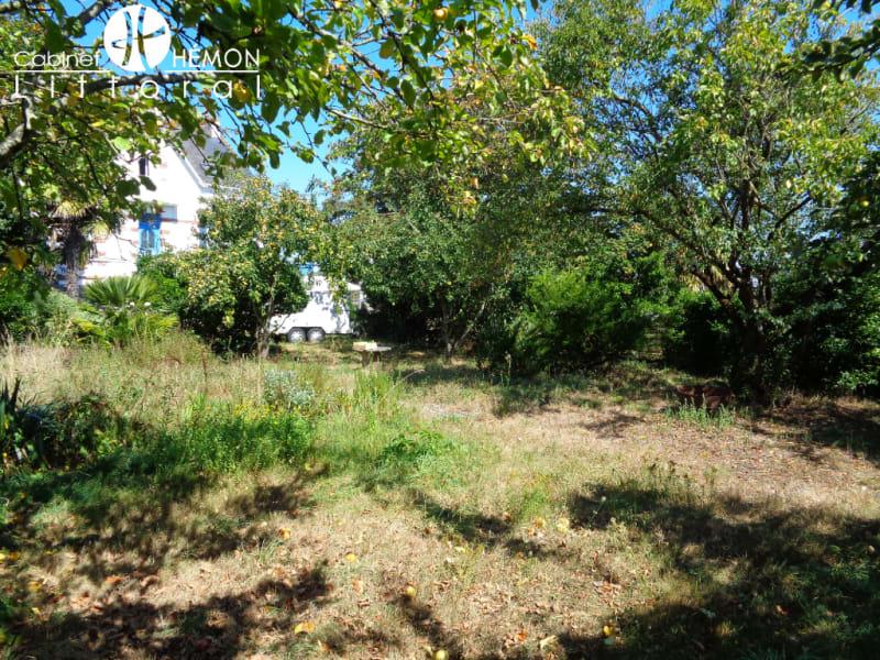 Verkoop  stukken grond Saint nazaire 222600€ - Foto 3