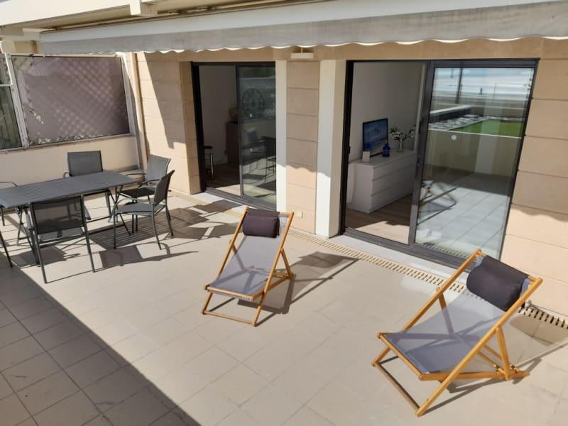 出售 公寓 La baule 910000€ - 照片 3