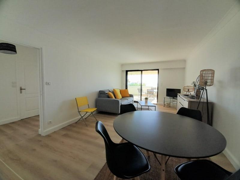 出售 公寓 La baule 910000€ - 照片 4
