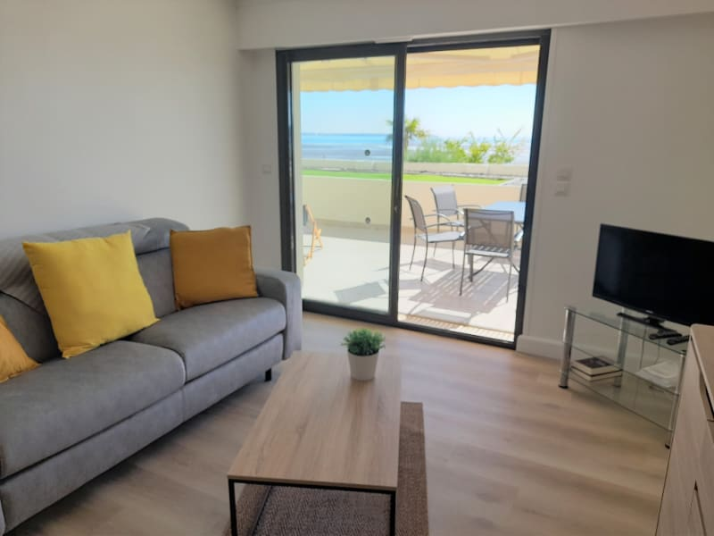 出售 公寓 La baule 910000€ - 照片 5