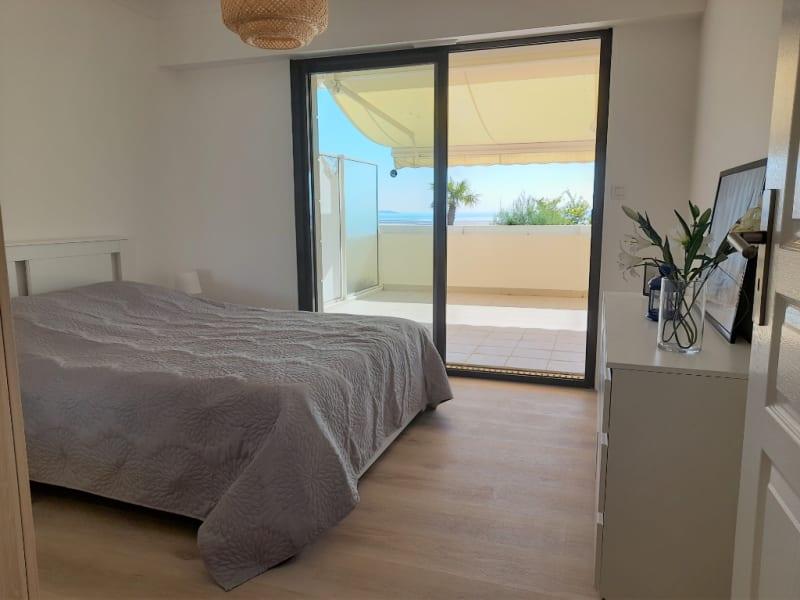 出售 公寓 La baule 910000€ - 照片 8