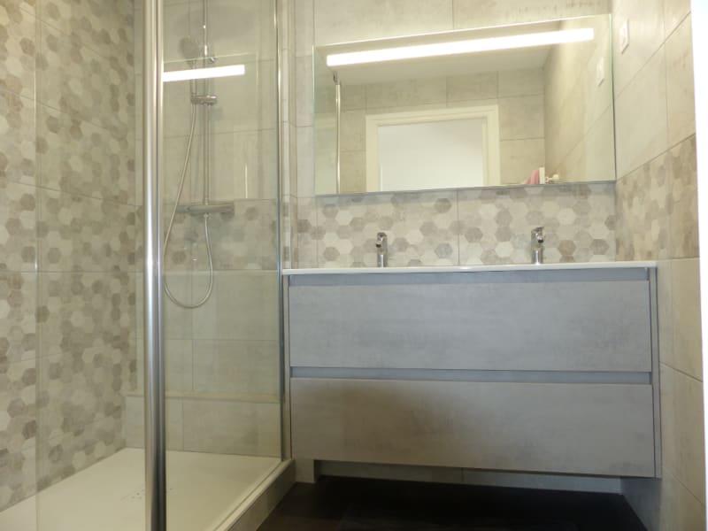 出售 公寓 La baule 910000€ - 照片 11