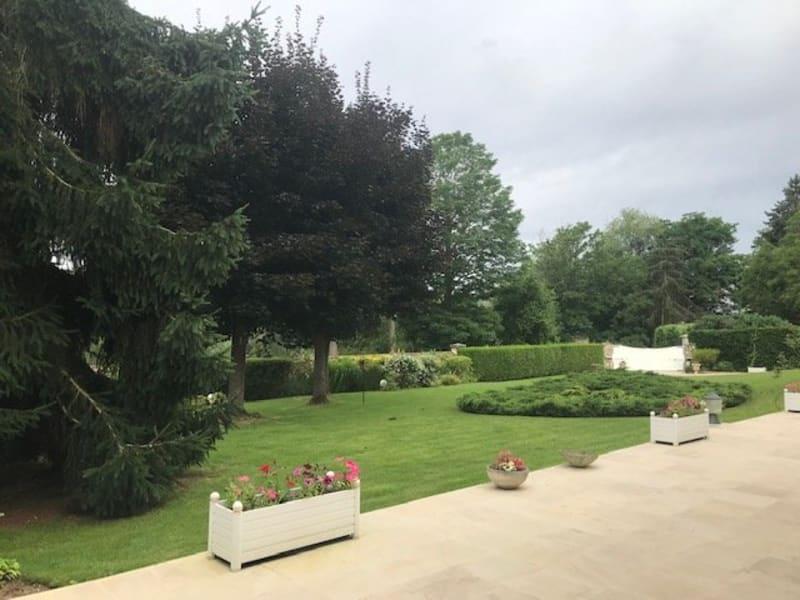 Sale house / villa Triel sur seine 1294000€ - Picture 6