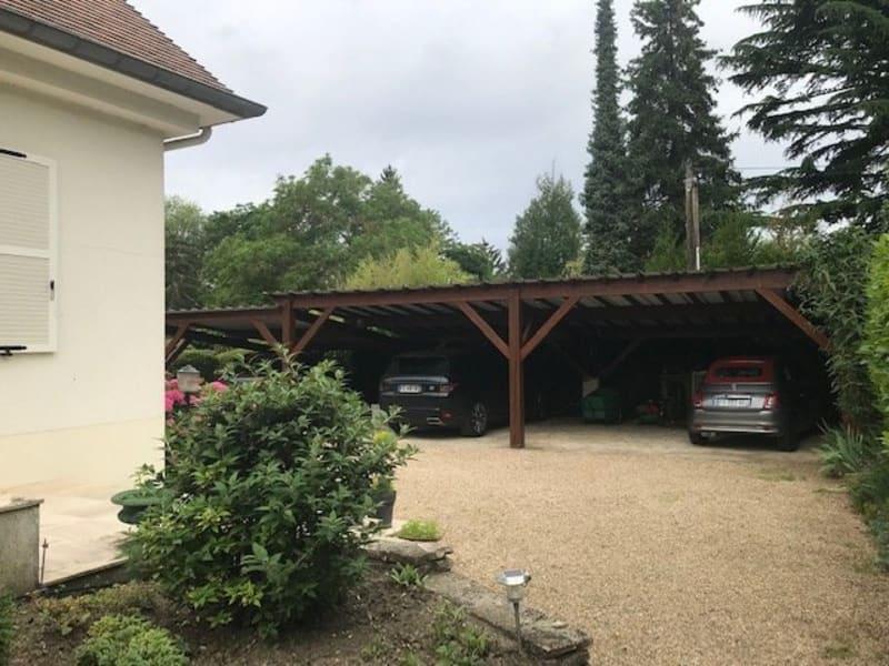 Sale house / villa Triel sur seine 1294000€ - Picture 8