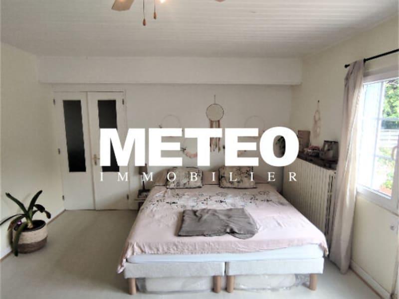 Sale house / villa Saint benoist sur mer 198415€ - Picture 7