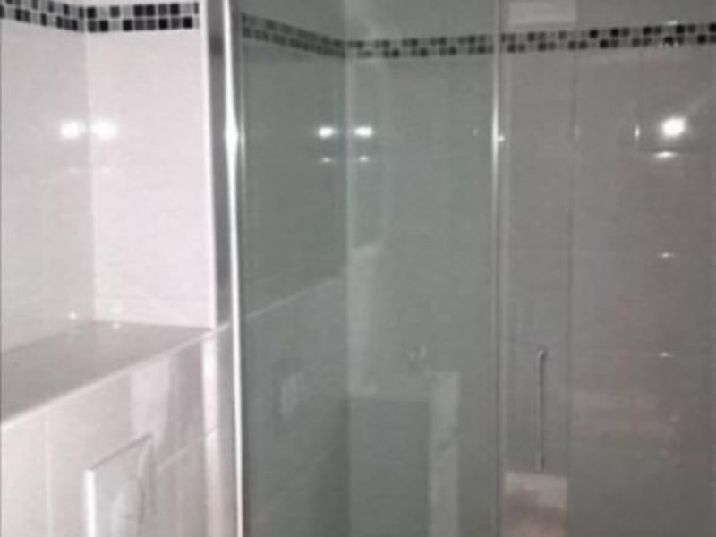 Location appartement Malakoff 825€ CC - Photo 3