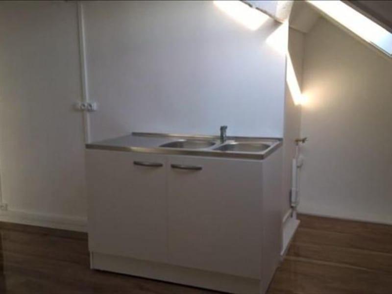 Location appartement Malakoff 825€ CC - Photo 4