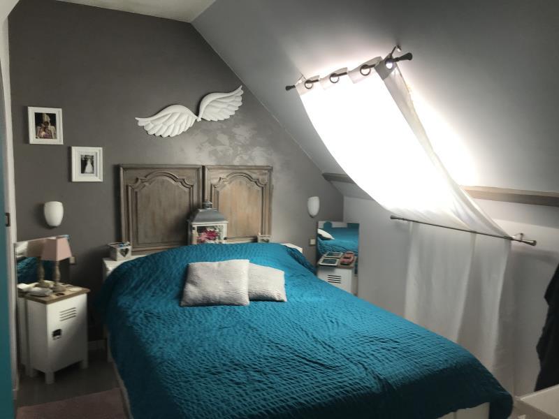 Vente maison / villa Le mesnil en thelle 285000€ - Photo 4