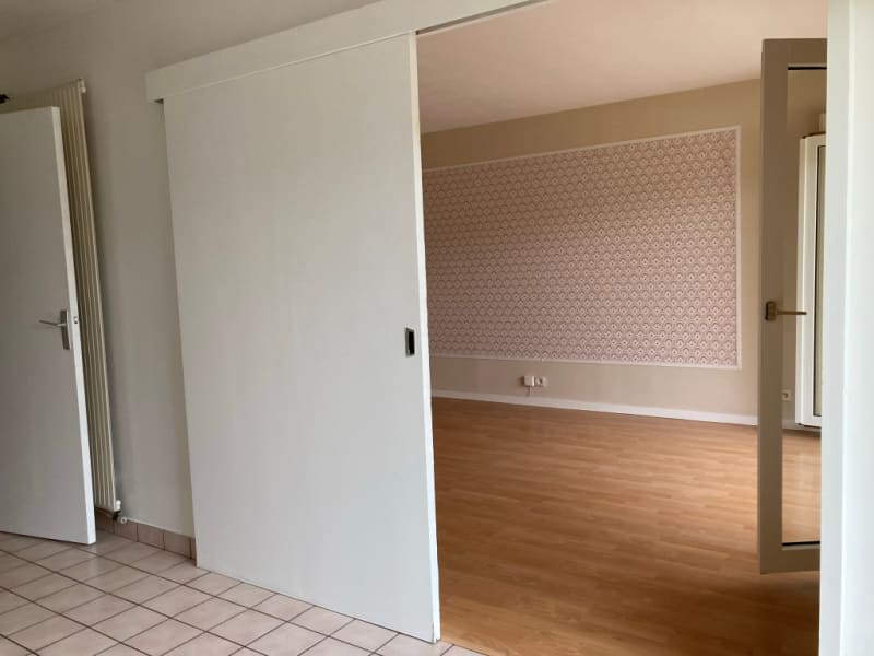 Venta  apartamento Nantes 296800€ - Fotografía 3