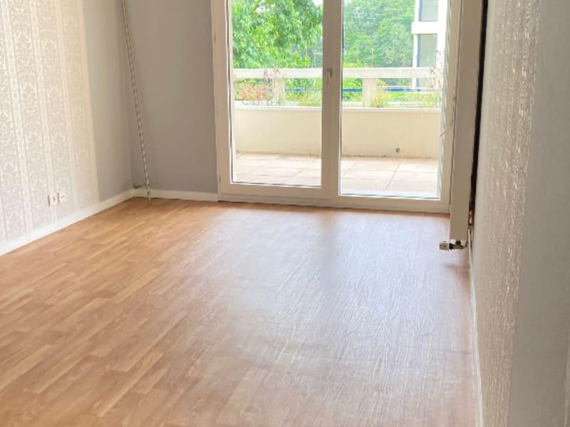 Venta  apartamento Nantes 296800€ - Fotografía 6