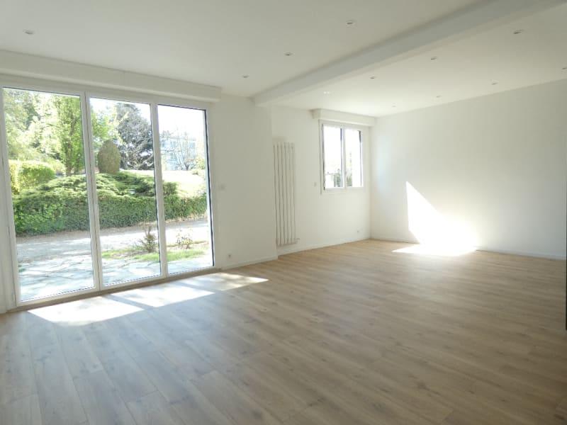 Venta  apartamento Nantes 333900€ - Fotografía 2
