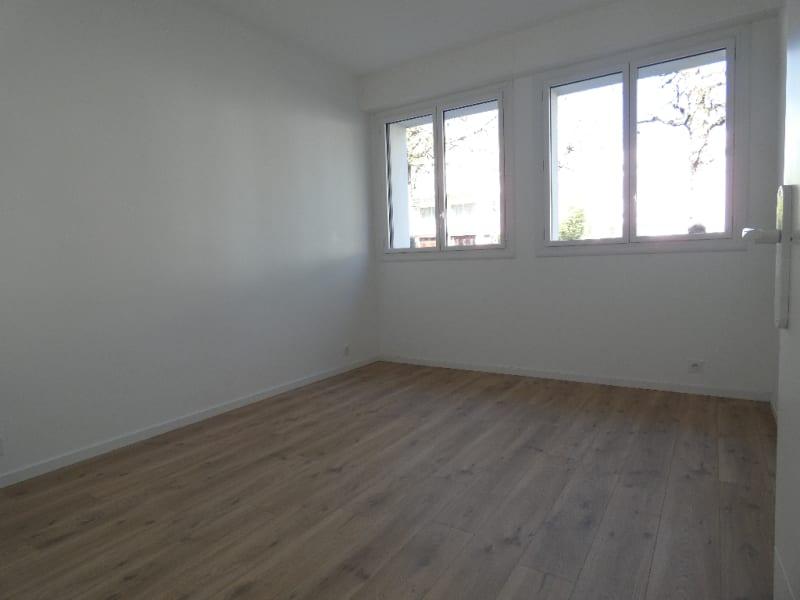 Venta  apartamento Nantes 333900€ - Fotografía 3