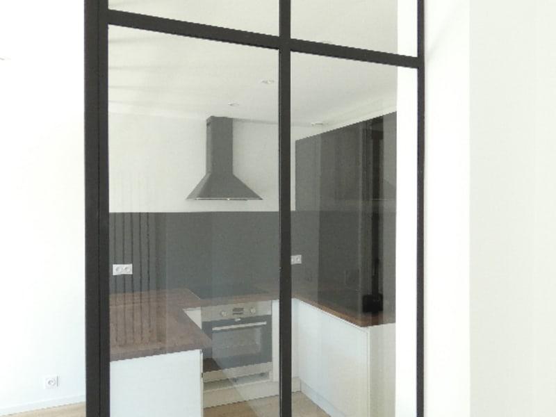 Venta  apartamento Nantes 333900€ - Fotografía 4