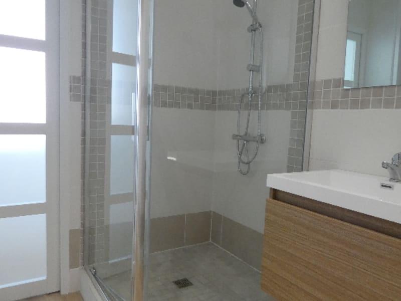 Venta  apartamento Nantes 333900€ - Fotografía 5