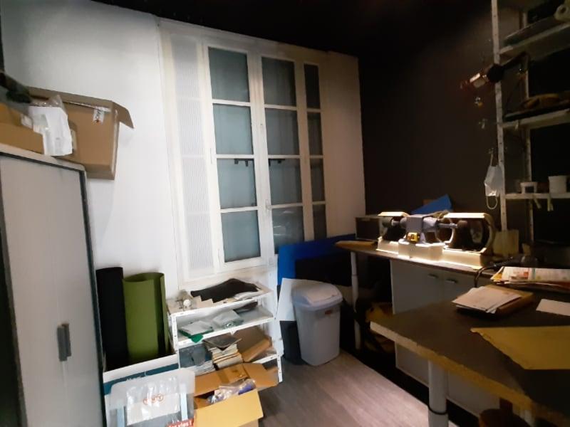 Vente local commercial Carcassonne 63000€ - Photo 4