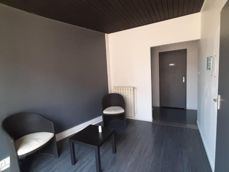 Vente local commercial Carcassonne 63000€ - Photo 5