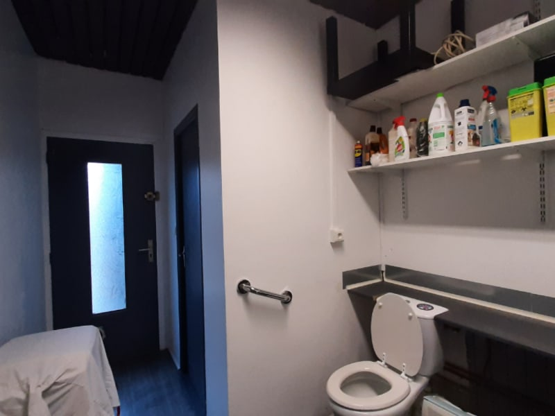 Vente local commercial Carcassonne 63000€ - Photo 9