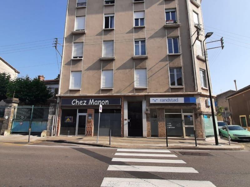 Vente local commercial Carcassonne 63000€ - Photo 11