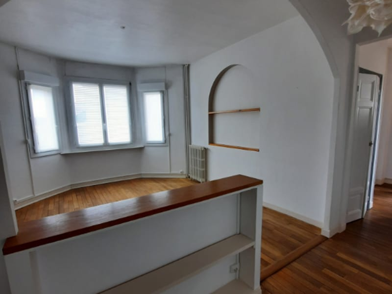 Appartement Carcassonne 3 pièce(s) 64 m2
