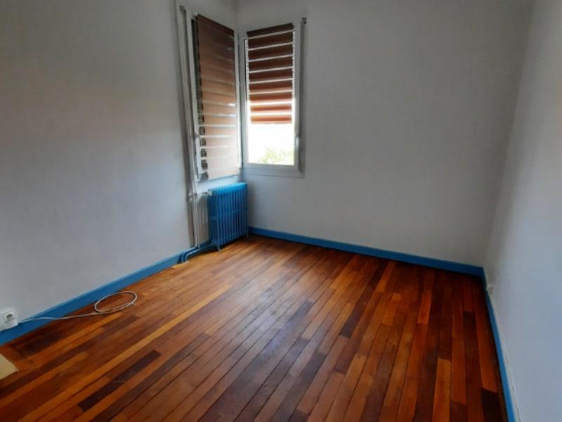 Location appartement Carcassonne 650€ CC - Photo 7