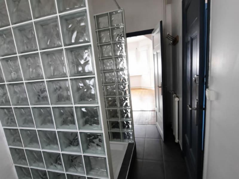 Location appartement Carcassonne 650€ CC - Photo 9
