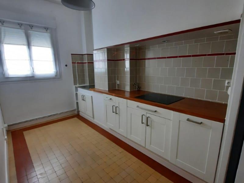 Location appartement Carcassonne 650€ CC - Photo 12