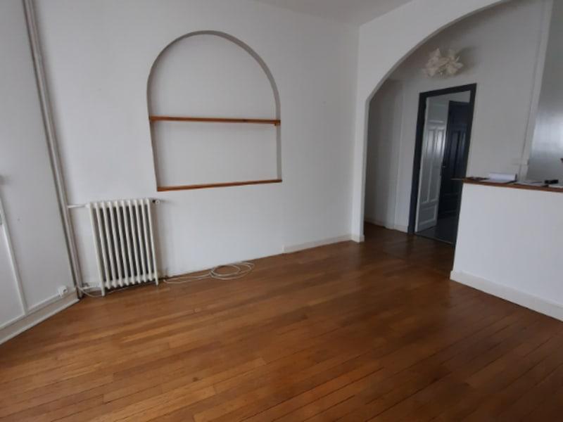 Location appartement Carcassonne 650€ CC - Photo 13