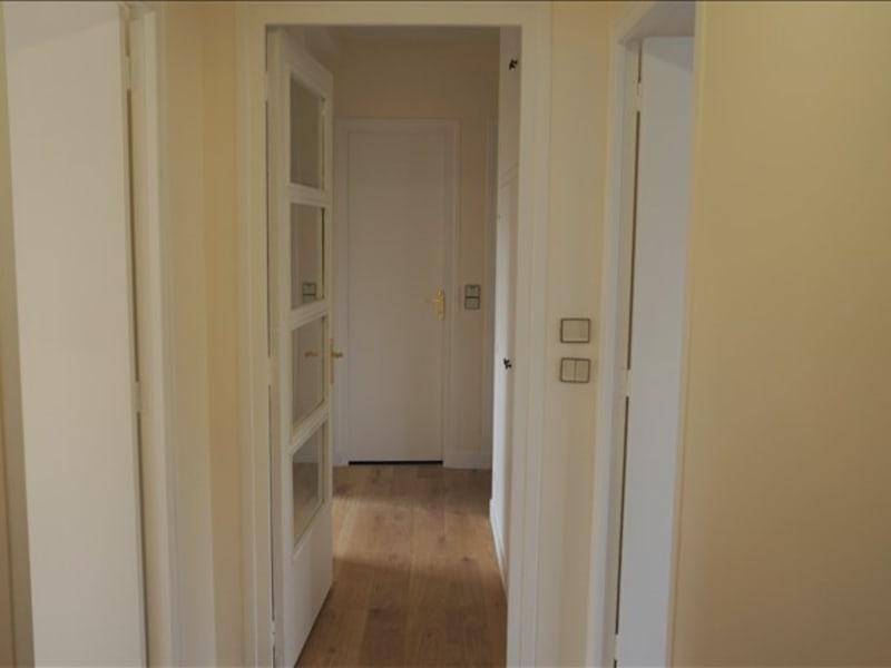 Rental apartment Vanves 1231€ CC - Picture 6