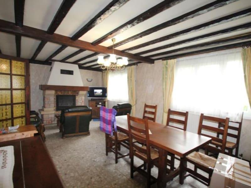 Vente maison / villa Mareuil sur ourcq 235000€ - Photo 3