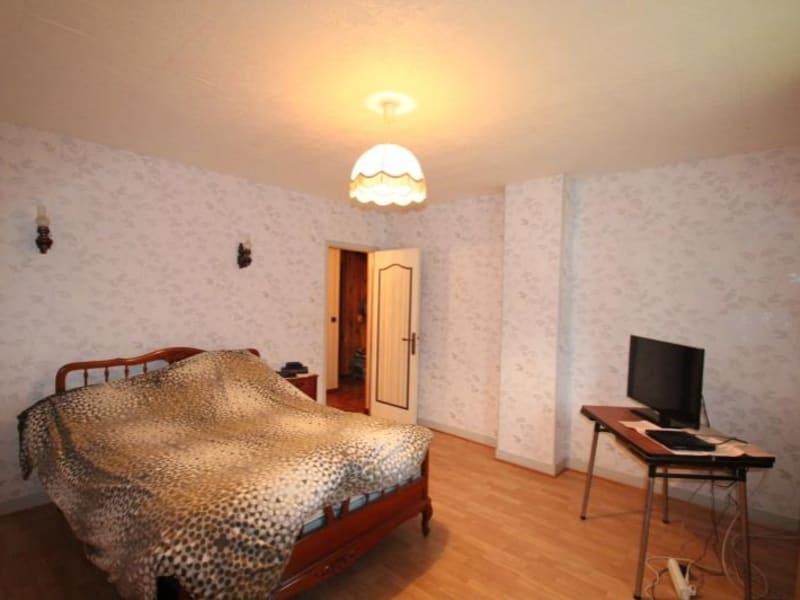 Vente maison / villa Mareuil sur ourcq 235000€ - Photo 6