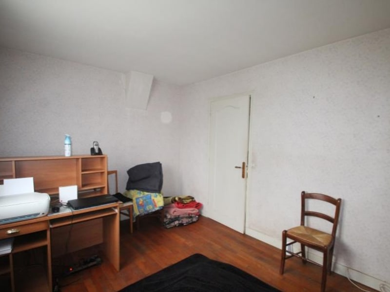 Vente maison / villa Mareuil sur ourcq 235000€ - Photo 7