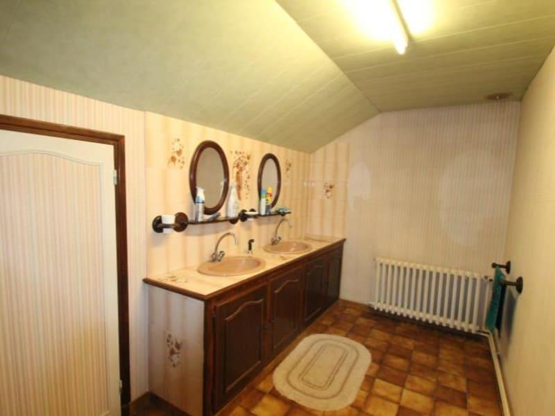 Vente maison / villa Mareuil sur ourcq 235000€ - Photo 8