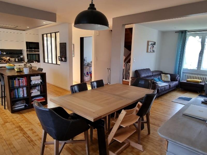 Sale house / villa Quimper 299980€ - Picture 2