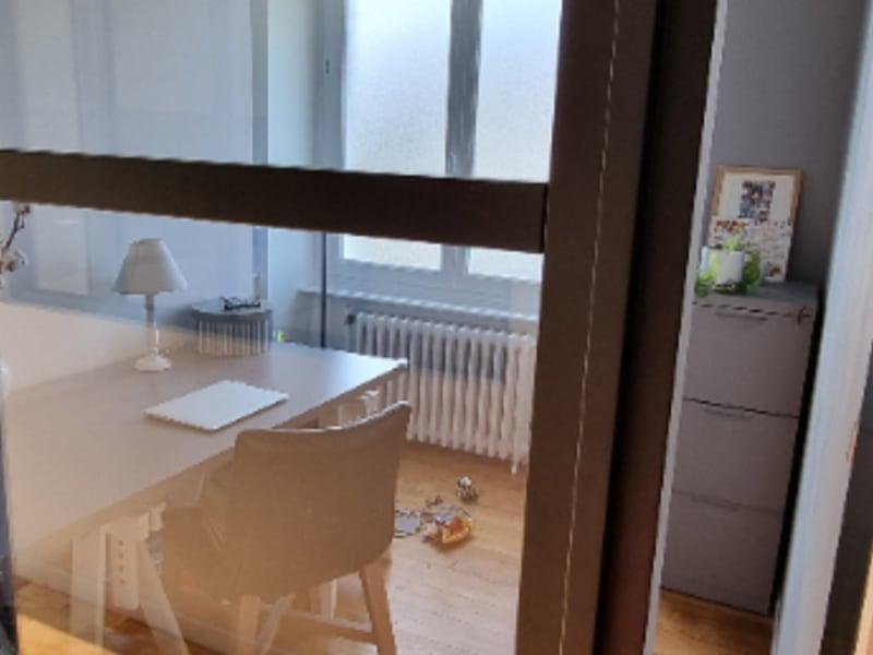 Sale house / villa Quimper 299980€ - Picture 3