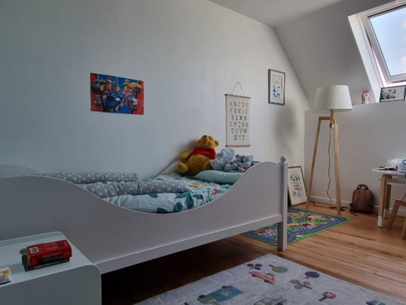 Sale house / villa Quimper 299980€ - Picture 7