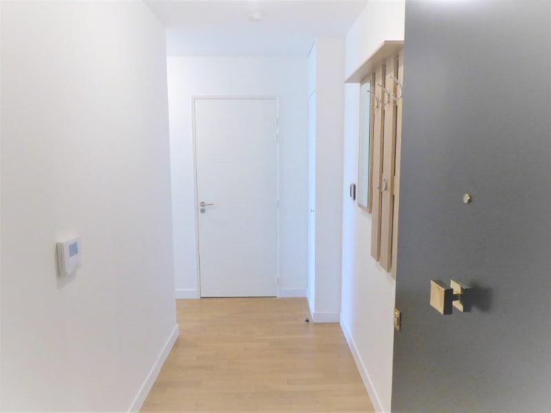 Rental apartment Boulogne billancourt 1000€ CC - Picture 6