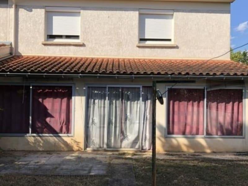 Sale house / villa Albi 159750€ - Picture 1