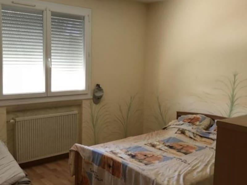 Sale house / villa Albi 159750€ - Picture 4