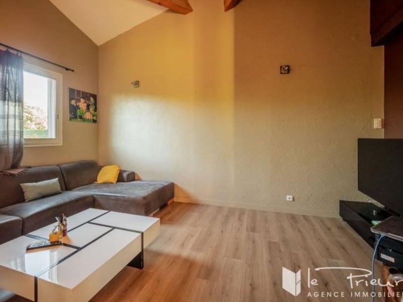 Sale house / villa Frejairolles 370000€ - Picture 6