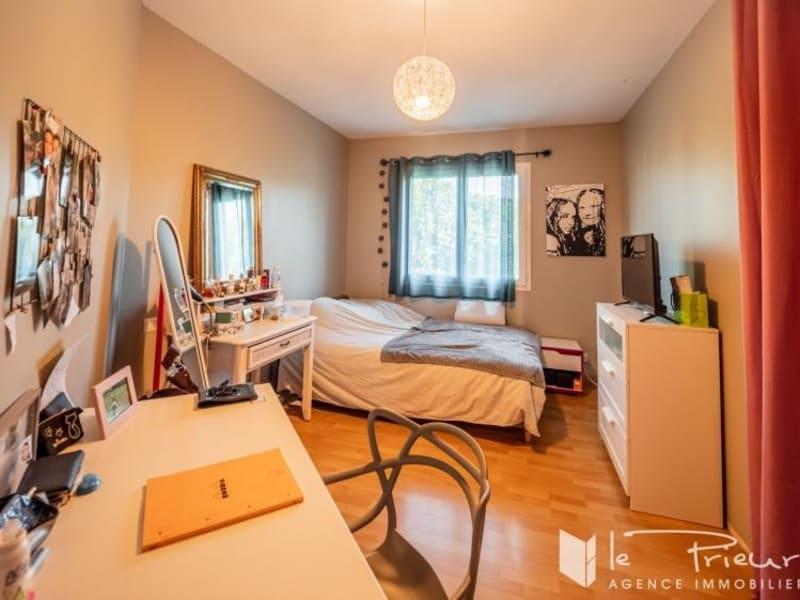 Sale house / villa Frejairolles 370000€ - Picture 8