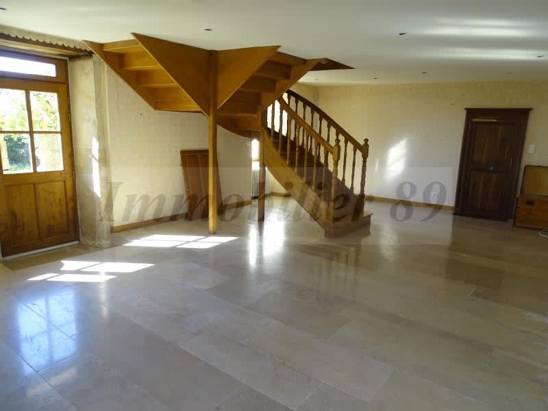 Sale house / villa Au coeur de la forêt 118000€ - Picture 2