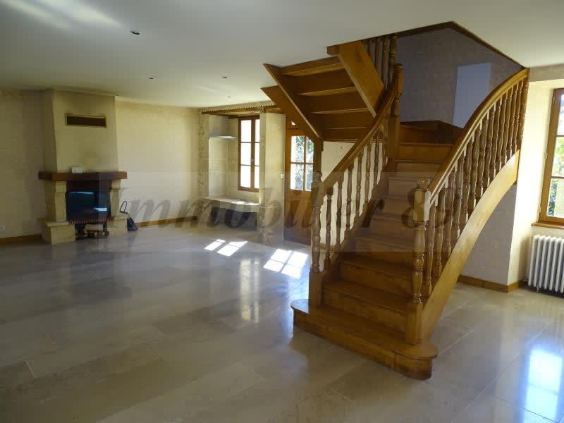 Sale house / villa Au coeur de la forêt 118000€ - Picture 3
